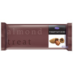 Cadbury Temptation (Almond)