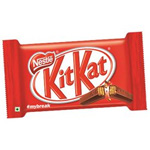 Nestle Kitkat