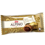 Nestle Alapino