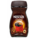 Nestle Coffee Pack