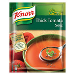 Knorr Soups