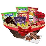 Sign of Good Taste Gift Hamper